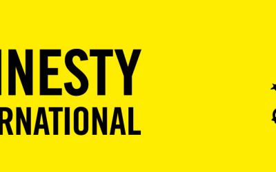 Kommentar zum Amnesty International Report 2017/18