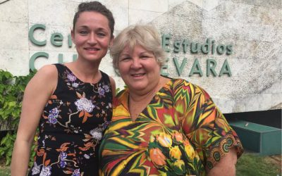 Reiseberichte aus Kuba: Tag II