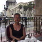 Reiseberichte aus Kuba: Tag VI