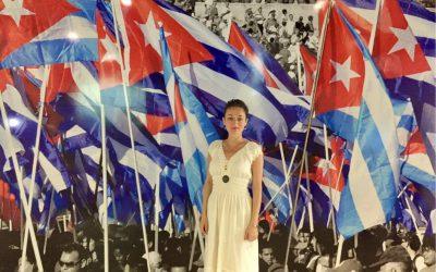Reiseberichte aus Kuba: Tag V