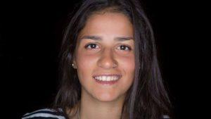 Bundesregierung muss sich für sofortige Freilassung von Sara Mardini einsetzen