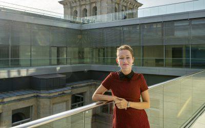 Hamburg wird eine Blue Community – Wasser ist ein Menschenrecht