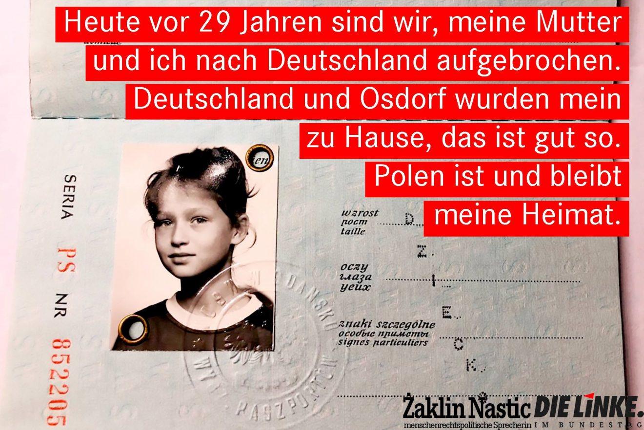 29JahreinDeutschland