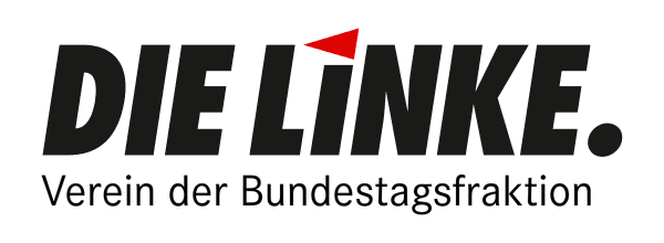 Verein_der_Bundestagsfraktion_DIE_LINKE_e.V.__logo_bg_4fc803d9d2