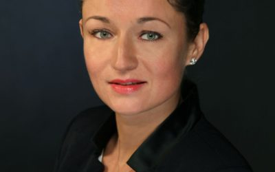 AfD-Denunziationsportal verbieten – Datenschutzbeauftragten in Hamburg stärken