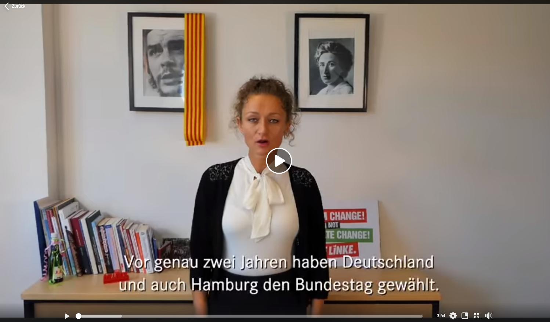 2-Jahre-Bundestag