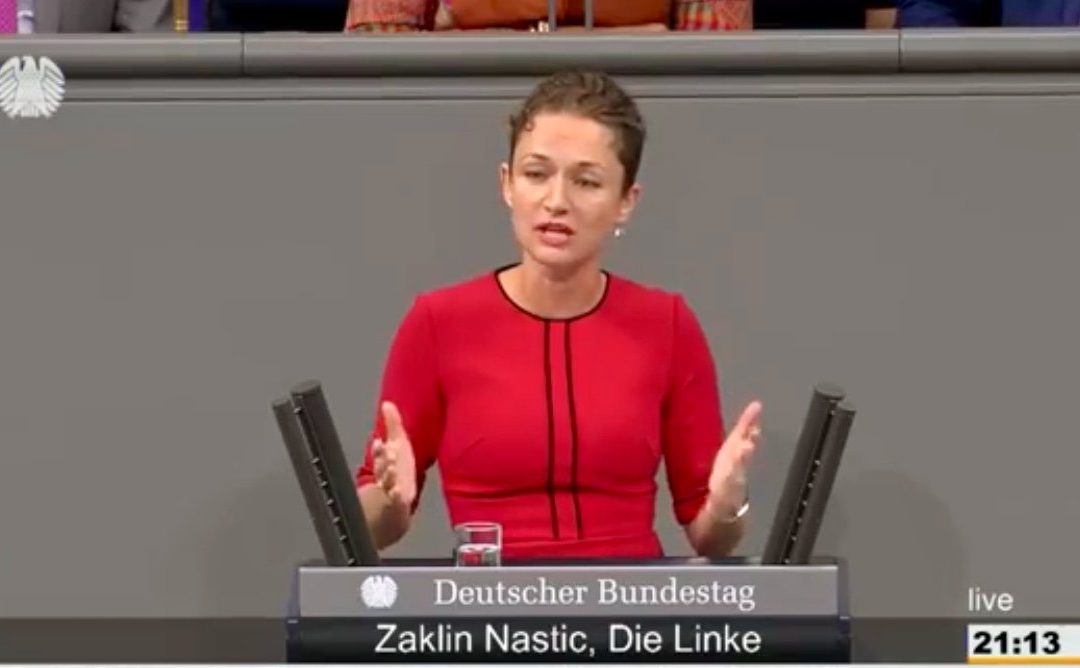 Justizreform in Polen verstößt gegen UN-Menschenrechtskonvention