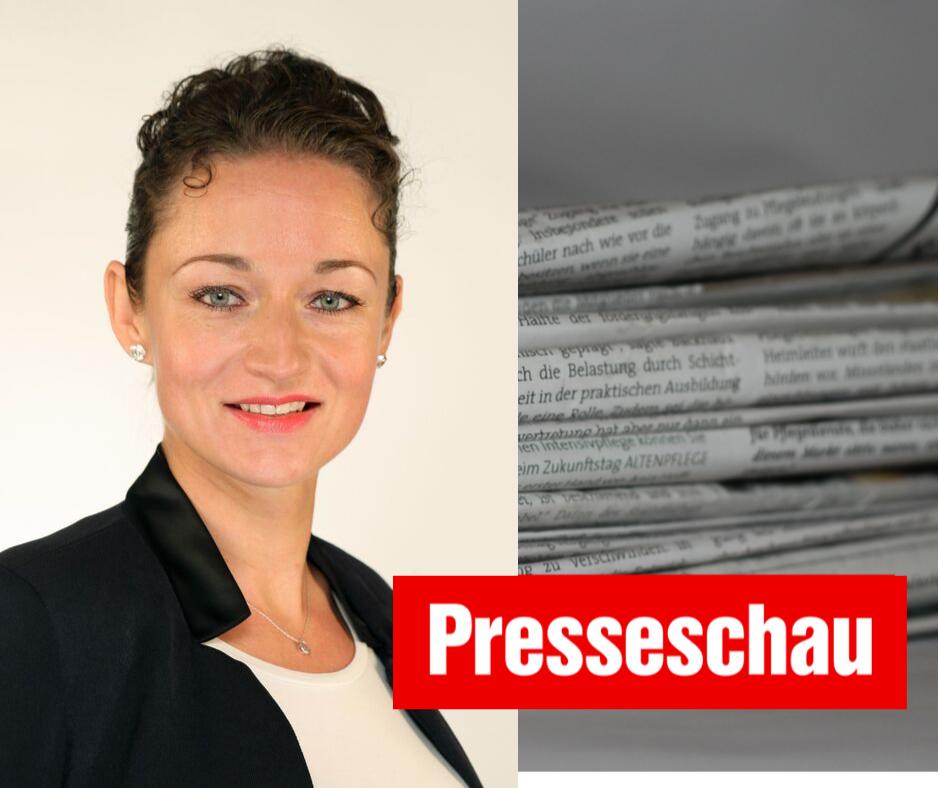 Presseschau-Variante-1