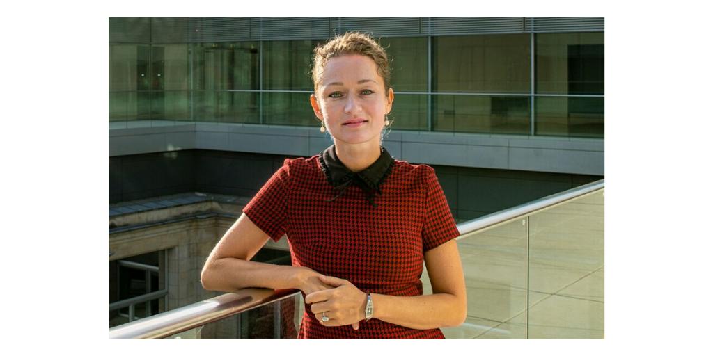 Neuauflage von Rot-Grün bedeutet ein neoliberales Weiter-So für Hamburg