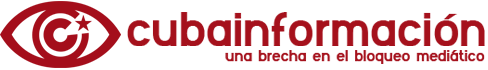 cubainformacion_home_logo