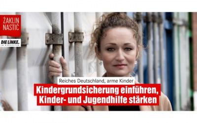 Reiches-Deutschland-Arme-Kinder-400x250