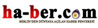 almanya-haber-logo