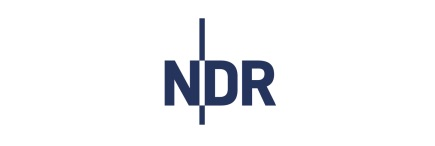 ndr-440x190