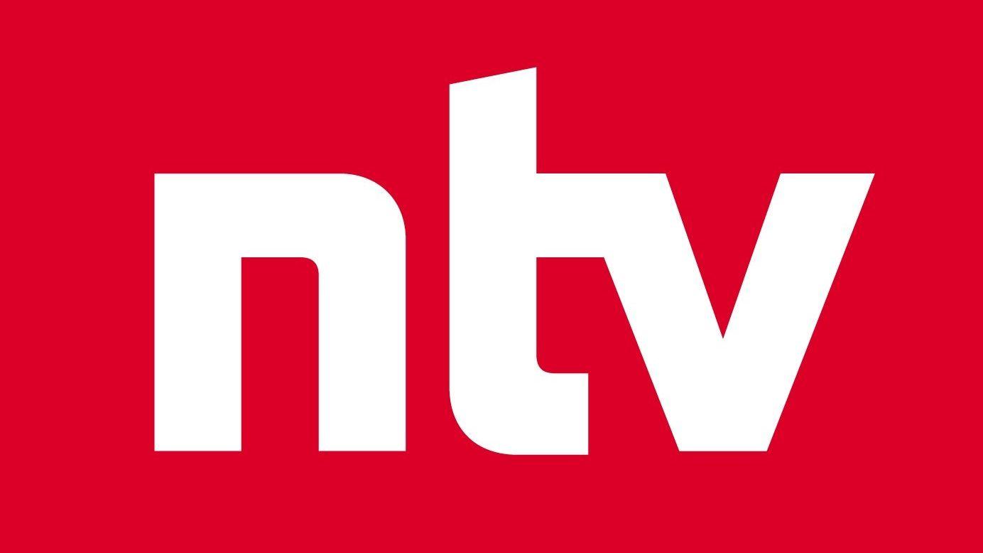 N-TV-Logo-2017-212845