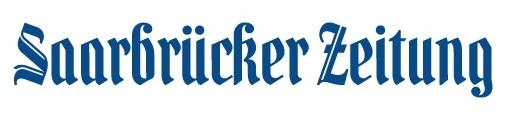 saarbrueckerzeitung.jpg-101062