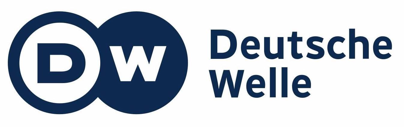 DW-1-e1615390083539