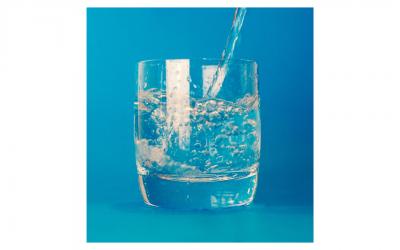 (Kein) Wasser für Hamburg – zur Wiedereröffnung der öffentlichen Wasserspender